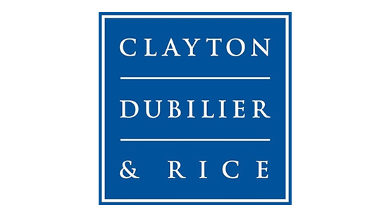 Clayton Dubilier & Rice